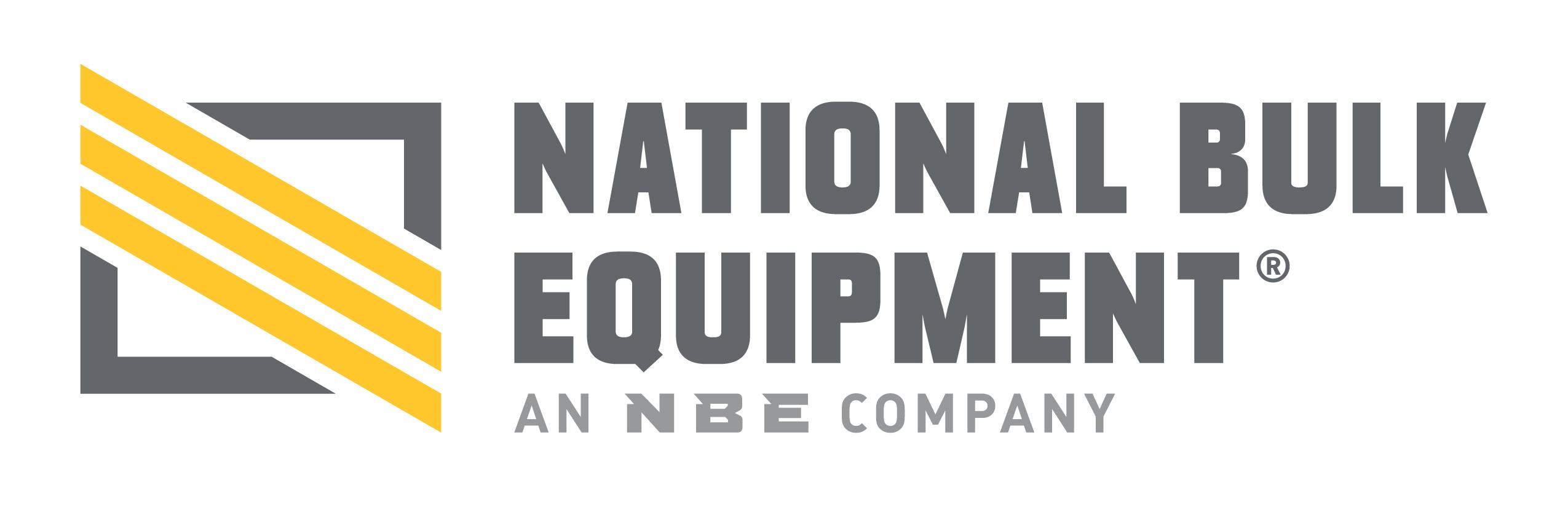National Bulk Equipment